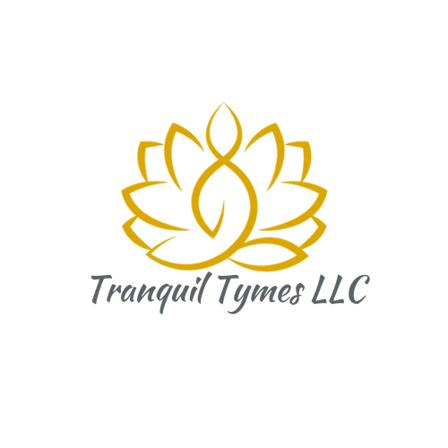 Tranquil Tymes